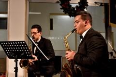 concerto-fidapa127