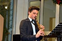 concerto-fidapa132