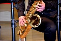 concerto-fidapa133