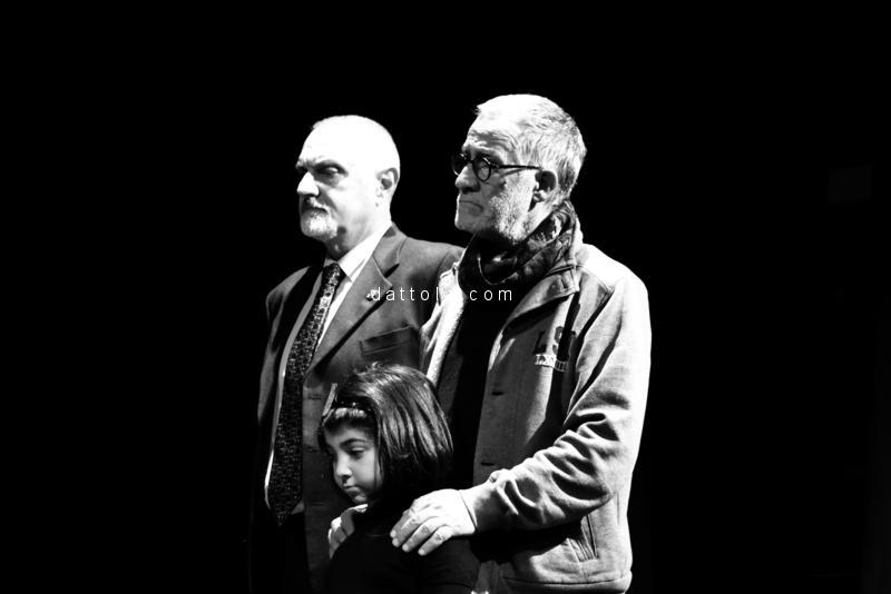 concerto-s-lucia001