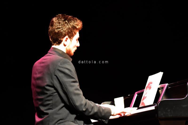 concerto-s-lucia014