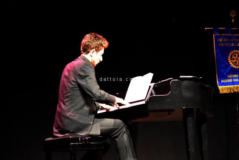concerto-s-lucia040