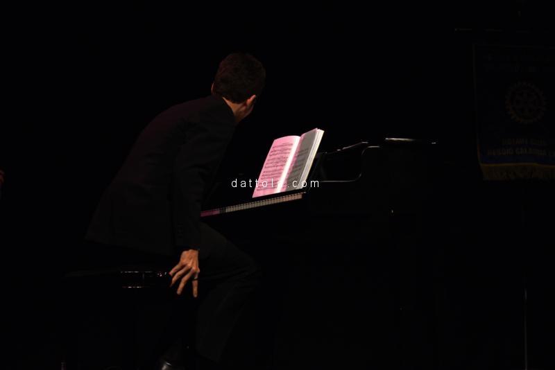 concerto-s-lucia043