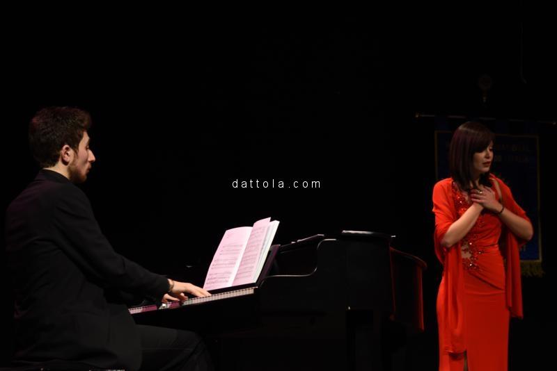 concerto-s-lucia051