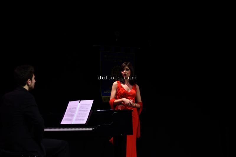 concerto-s-lucia060