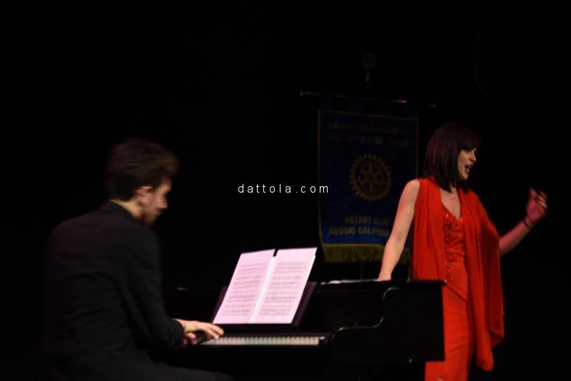 concerto-s-lucia064