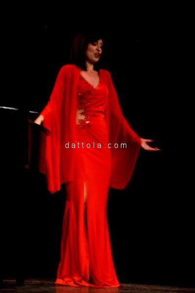 concerto-s-lucia083