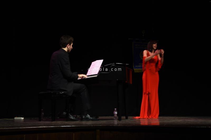 concerto-s-lucia089