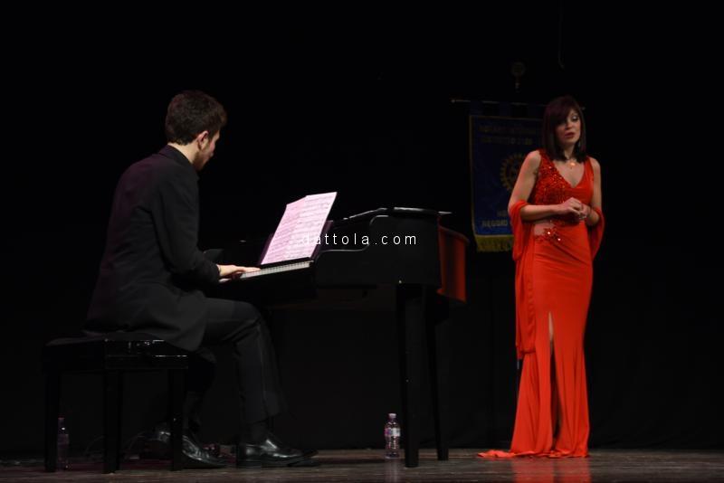 concerto-s-lucia092