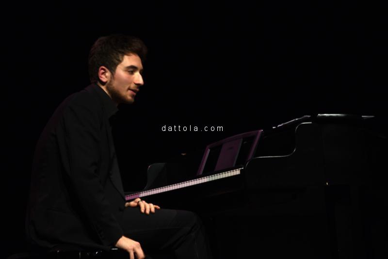 concerto-s-lucia097
