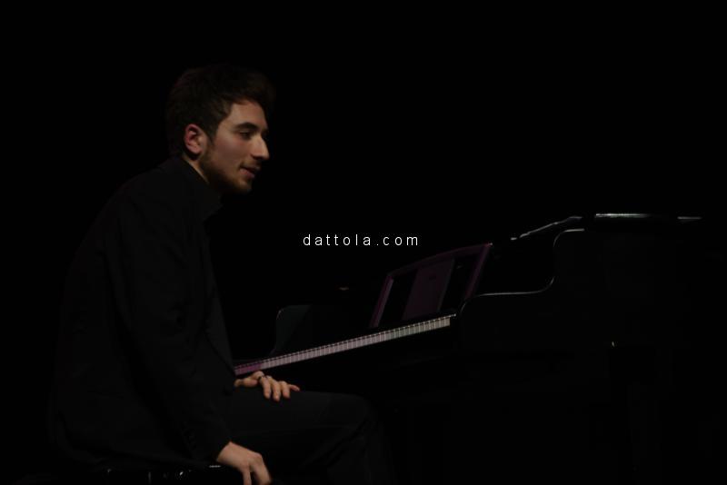 concerto-s-lucia098