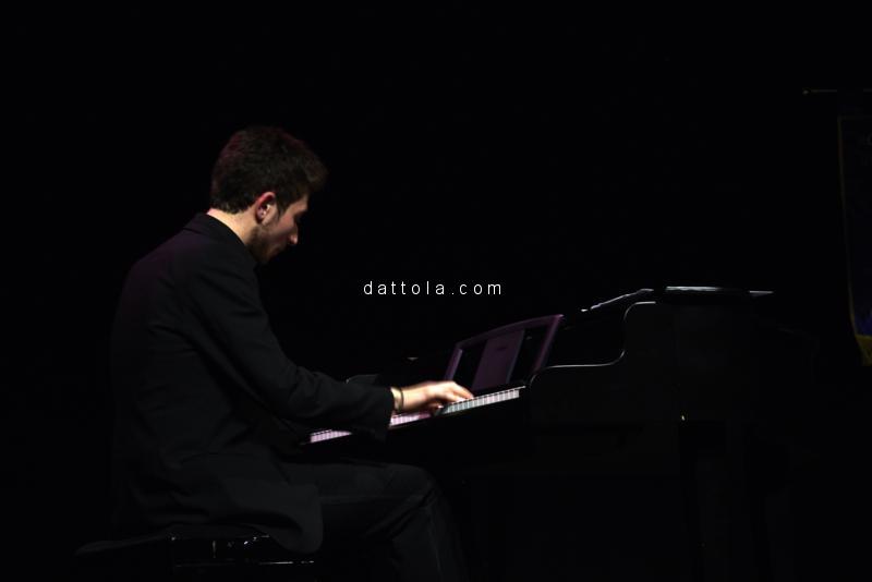 concerto-s-lucia099