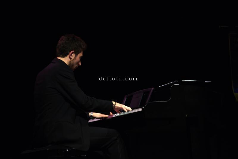 concerto-s-lucia101