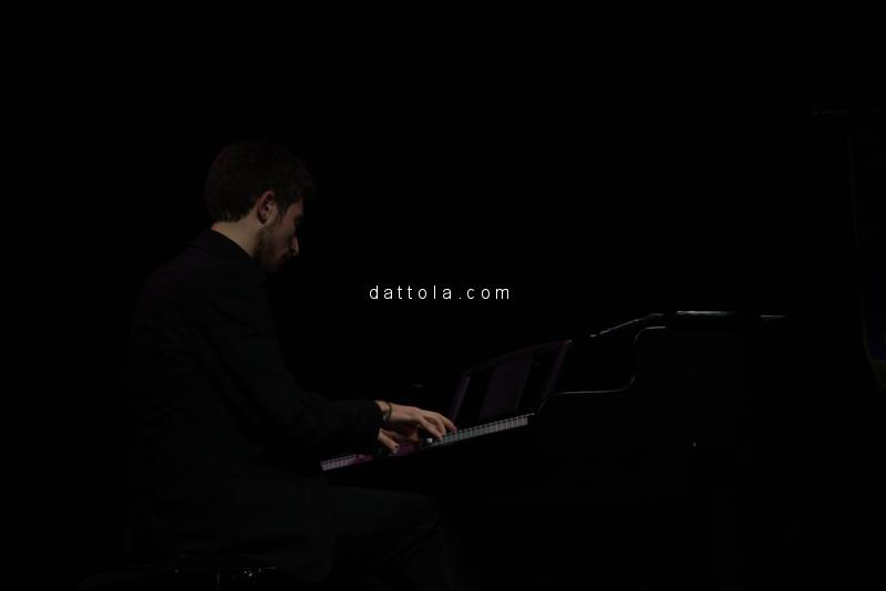 concerto-s-lucia102