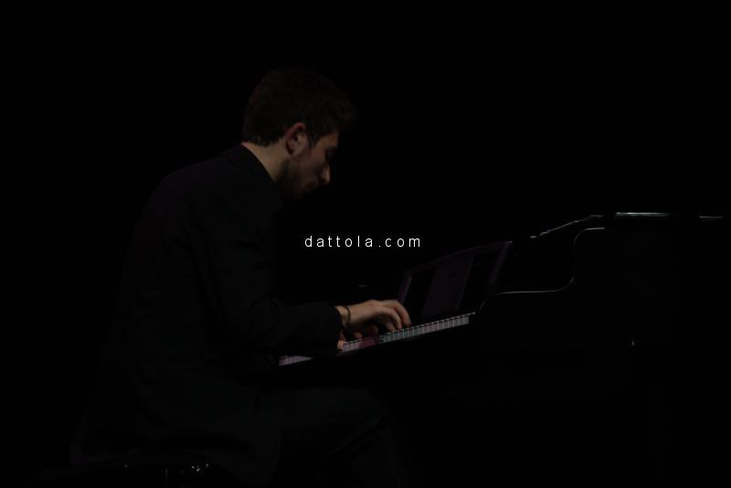 concerto-s-lucia103