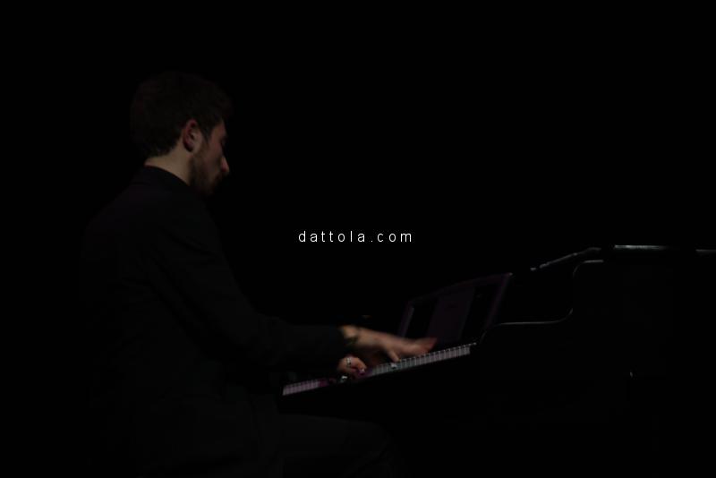 concerto-s-lucia104