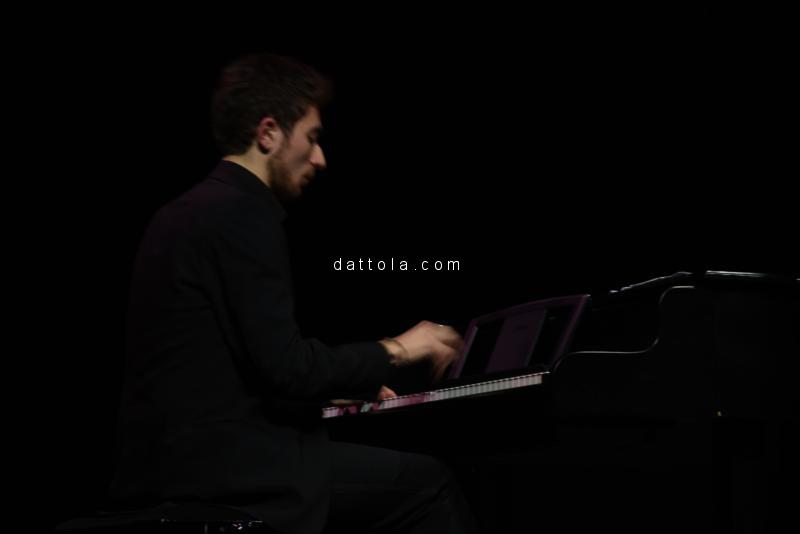 concerto-s-lucia106