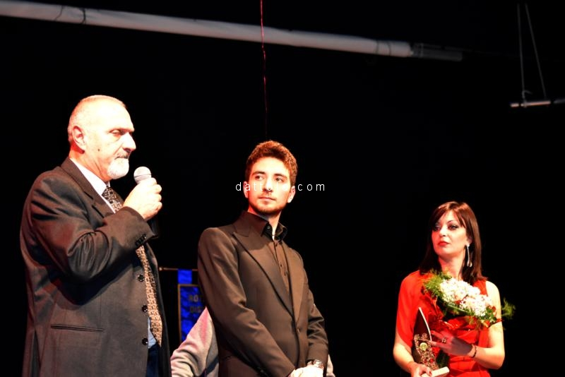 concerto-s-lucia139