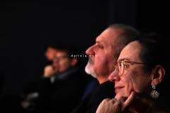 concerto-s-lucia015