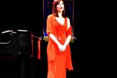 concerto-s-lucia024