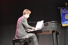 concerto-s-lucia041