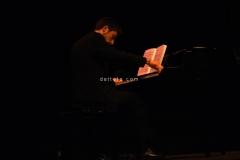 concerto-s-lucia042