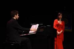 concerto-s-lucia044