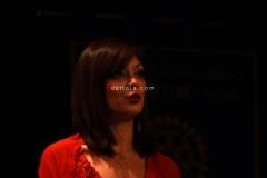 concerto-s-lucia045