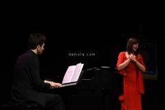 concerto-s-lucia052