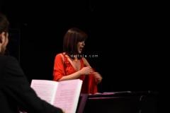 concerto-s-lucia053