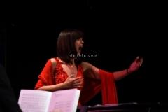 concerto-s-lucia055