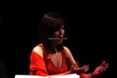 concerto-s-lucia056