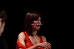 concerto-s-lucia057