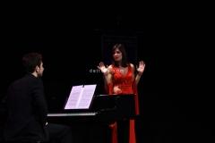concerto-s-lucia058