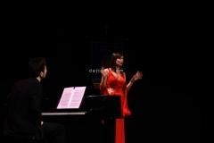 concerto-s-lucia059