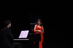concerto-s-lucia061