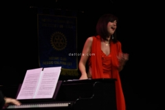 concerto-s-lucia065
