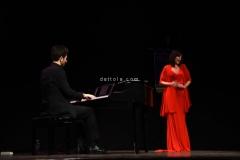 concerto-s-lucia075
