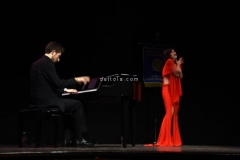 concerto-s-lucia076