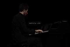 concerto-s-lucia105