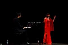 concerto-s-lucia111