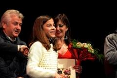 concerto-s-lucia122