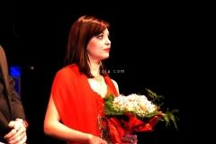 concerto-s-lucia133