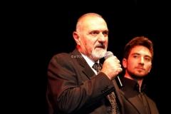 concerto-s-lucia135