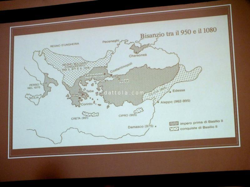 corso-grecanico048