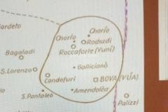 corso-grecanico058