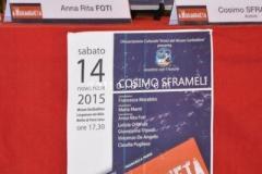 cosimo-sframeli-046
