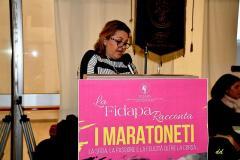 Maratoneti-022
