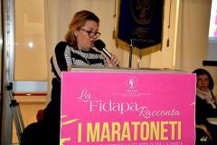 Maratoneti-023