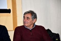 Maratoneti-032